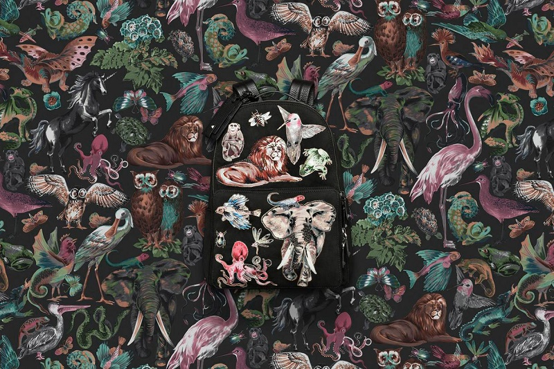 valentino-fantasy-animal-capsule-collection-05