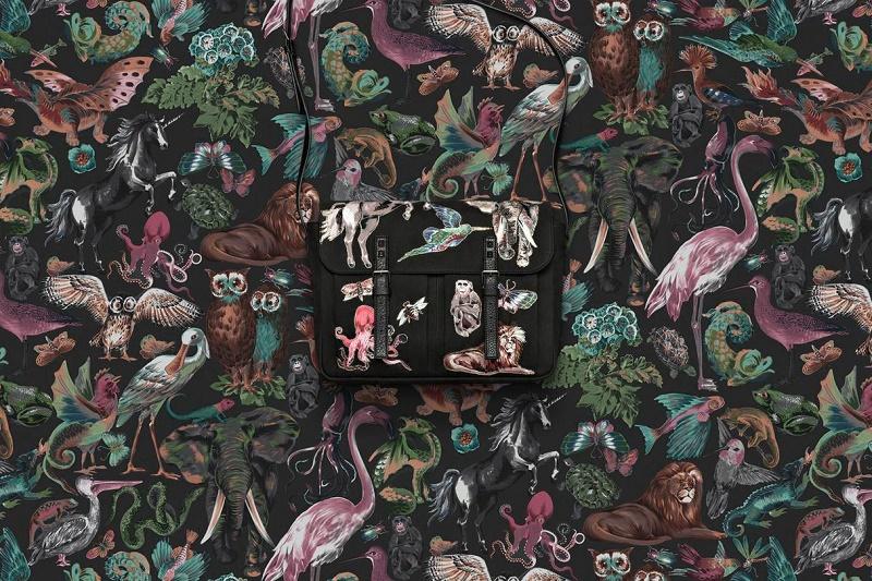 valentino-fantasy-animal-capsule-collection-06