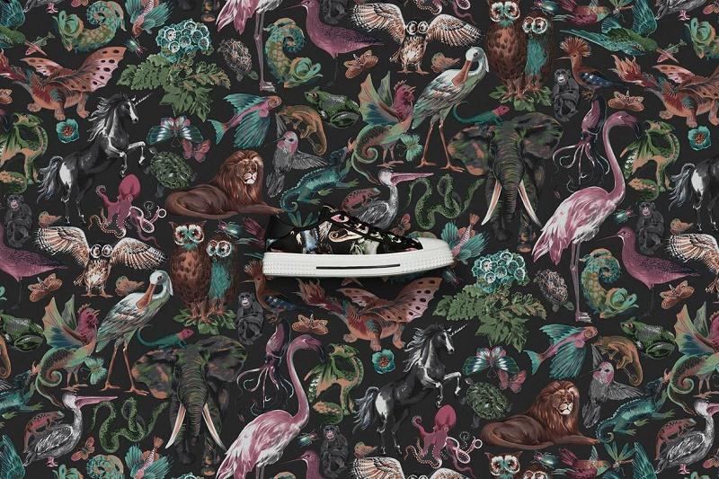 valentino-fantasy-animal-capsule-collection-07