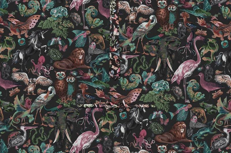 valentino-fantasy-animal-capsule-collection-08