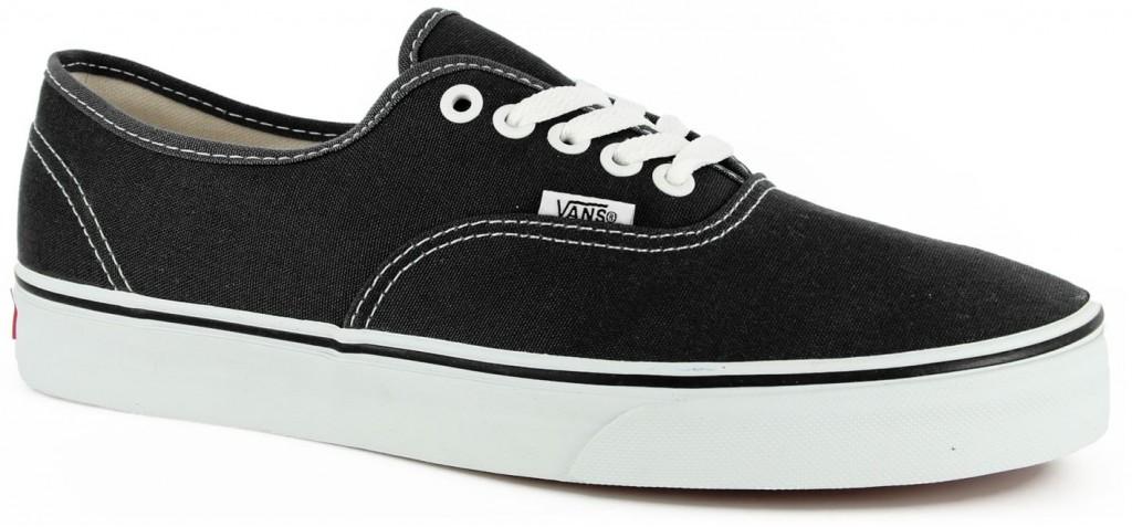 vans-authentic-skate-shoes-black