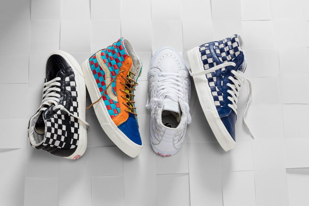 vans-checkered-past-collection-01
