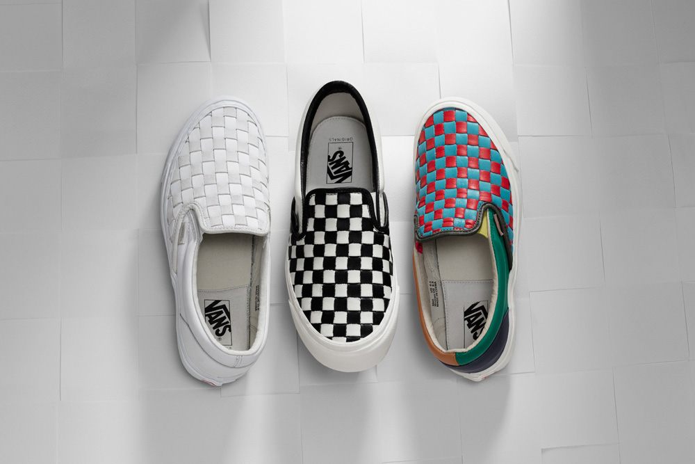 vans-checkered-past-collection-02