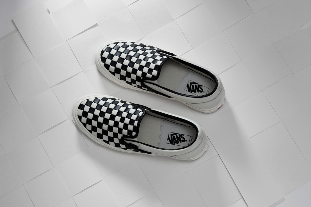 vans-checkered-past-collection-03