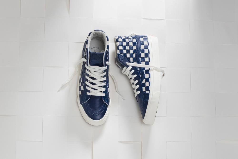 vans-checkered-past-collection-04