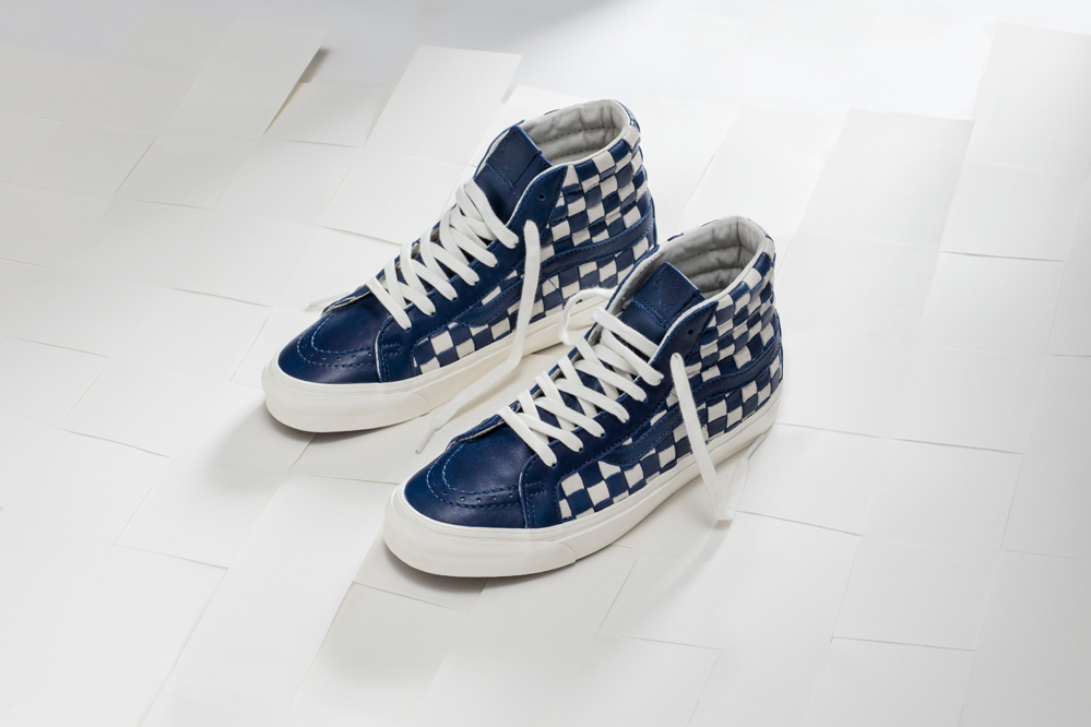 vans-checkered-past-collection-05