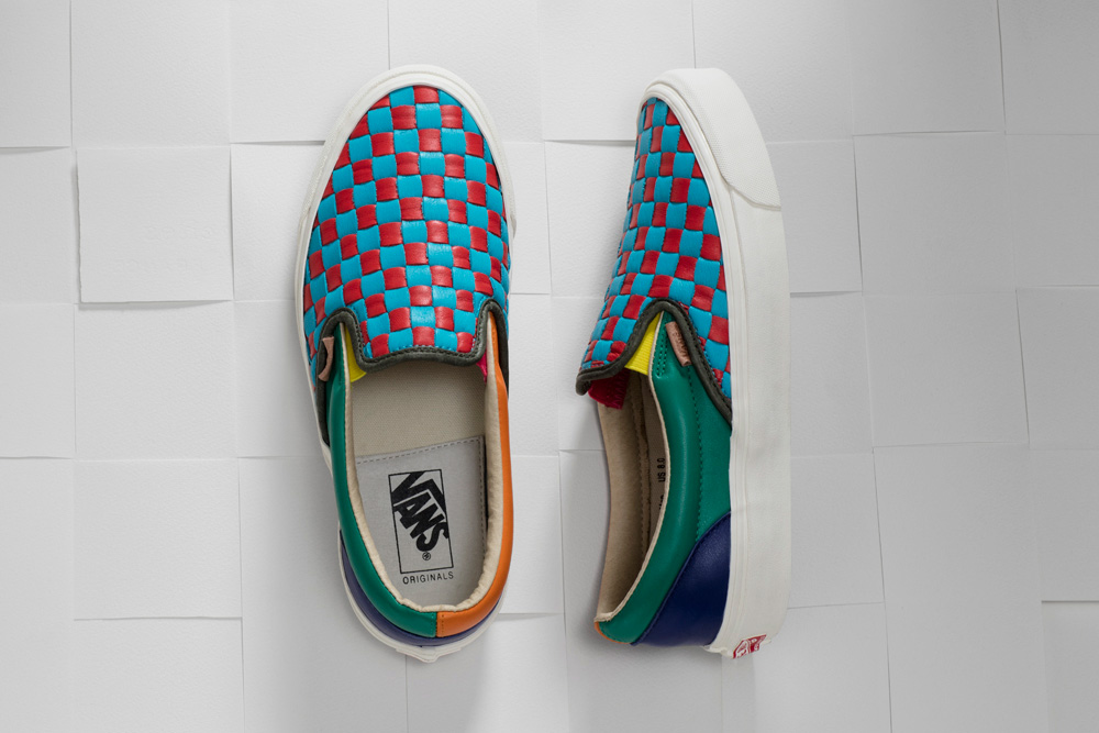 vans-checkered-past-collection-07