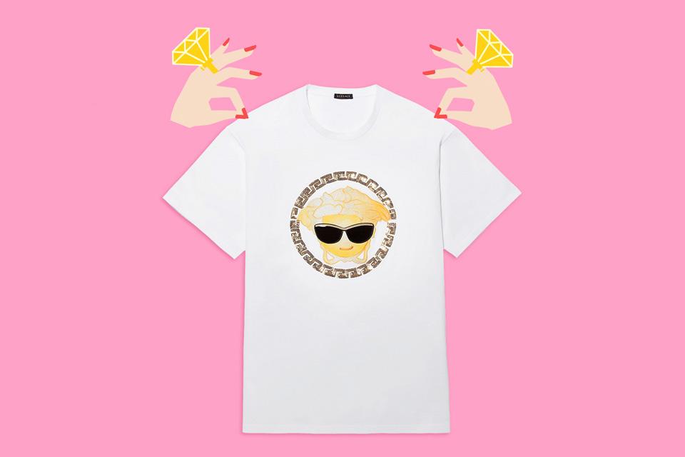 versace-emoji-02