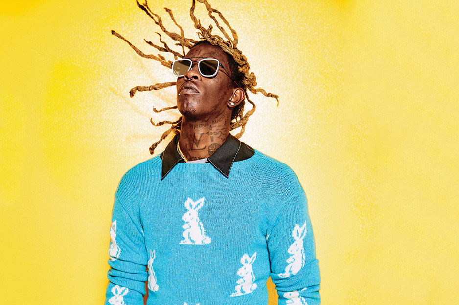 young-thug-gq-march-2016-01