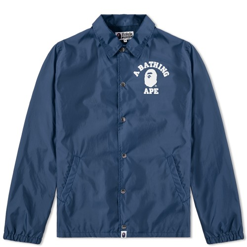 01-03-2016_abathingape_collegecoachjacket_navy_amc_1