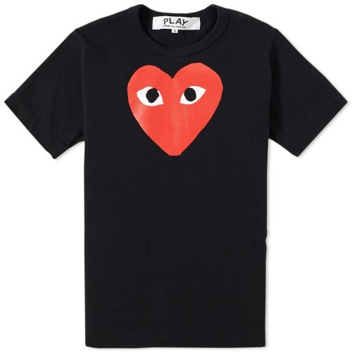 02-03-2016_commedesgarconsplay_heartlogotee_black_red_ra_01