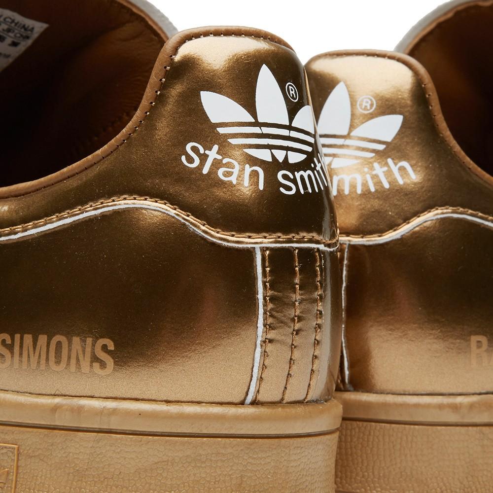 19-03-2016_adidas_xrafsimonsstansmith_coppermetallic_sh_5