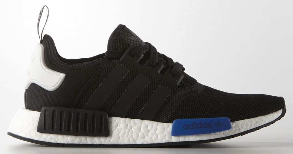 Adidas-NMD-blue-black-runner-sneakers