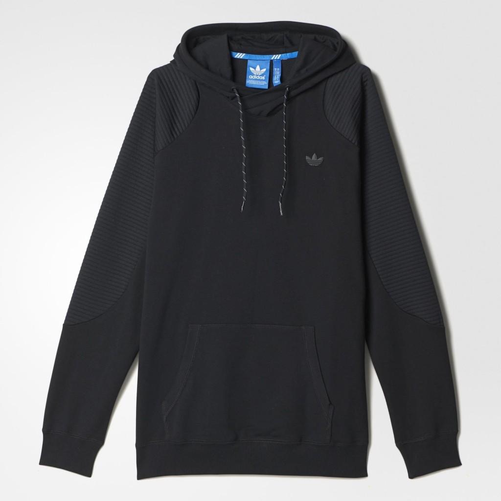 Adidas-Originals-sport-luxe-moto-hoodie