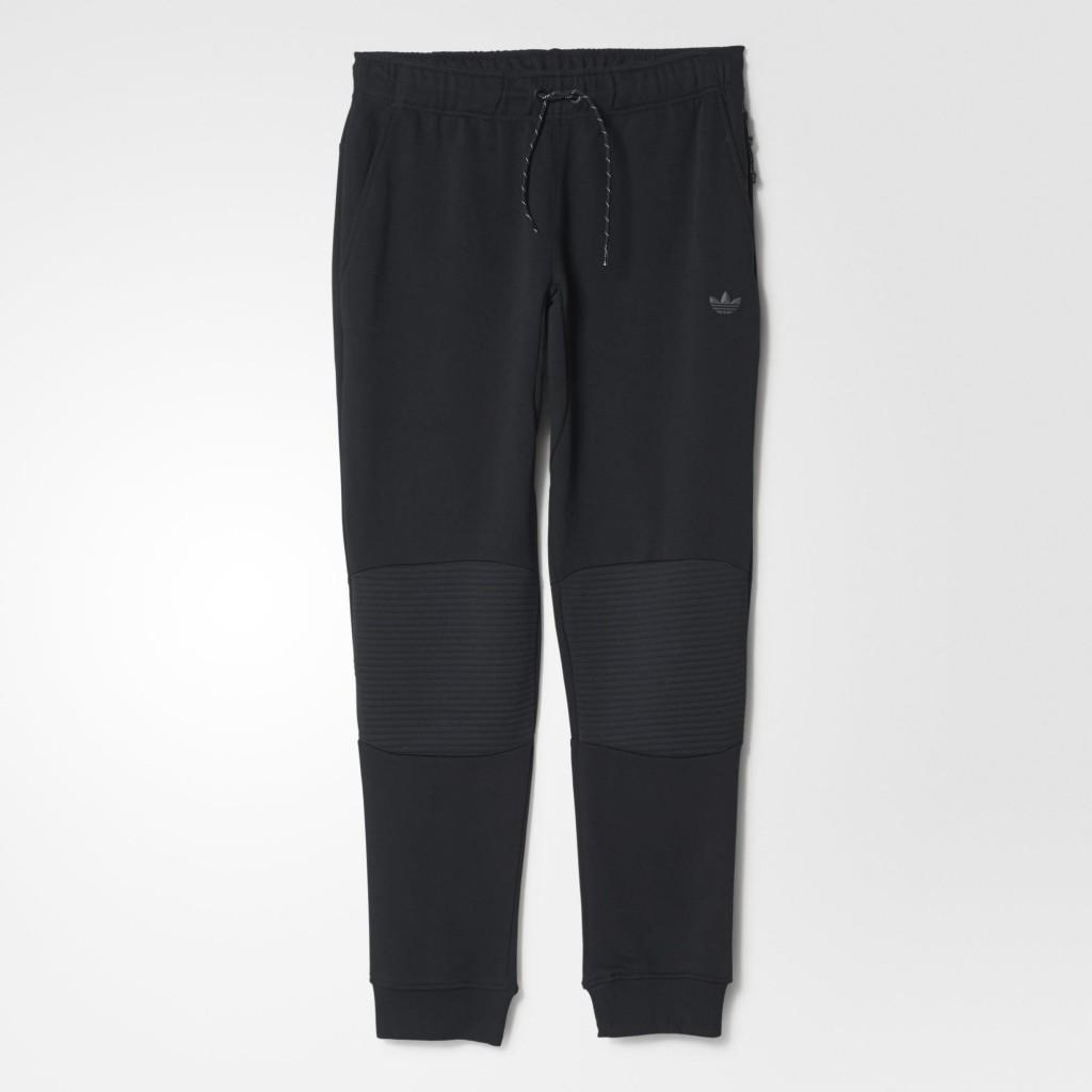 Adidas-Originals-sport-luxe-moto-jogger-pants