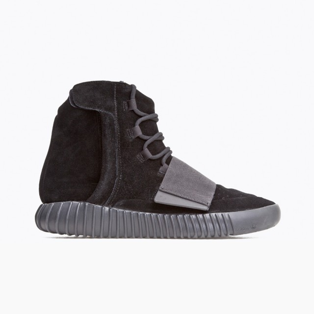 Adidas-Yeezy-Boost-750-Black-Black-1-1240x1240-640x640