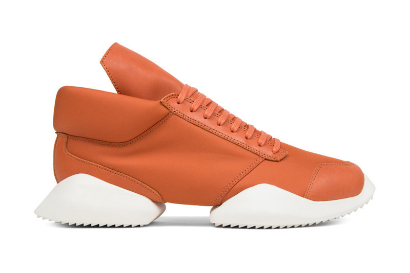 Adidas_Rick_Owens_Runners_-_AQ2824_-_Fox_Orange-1_1024x1024