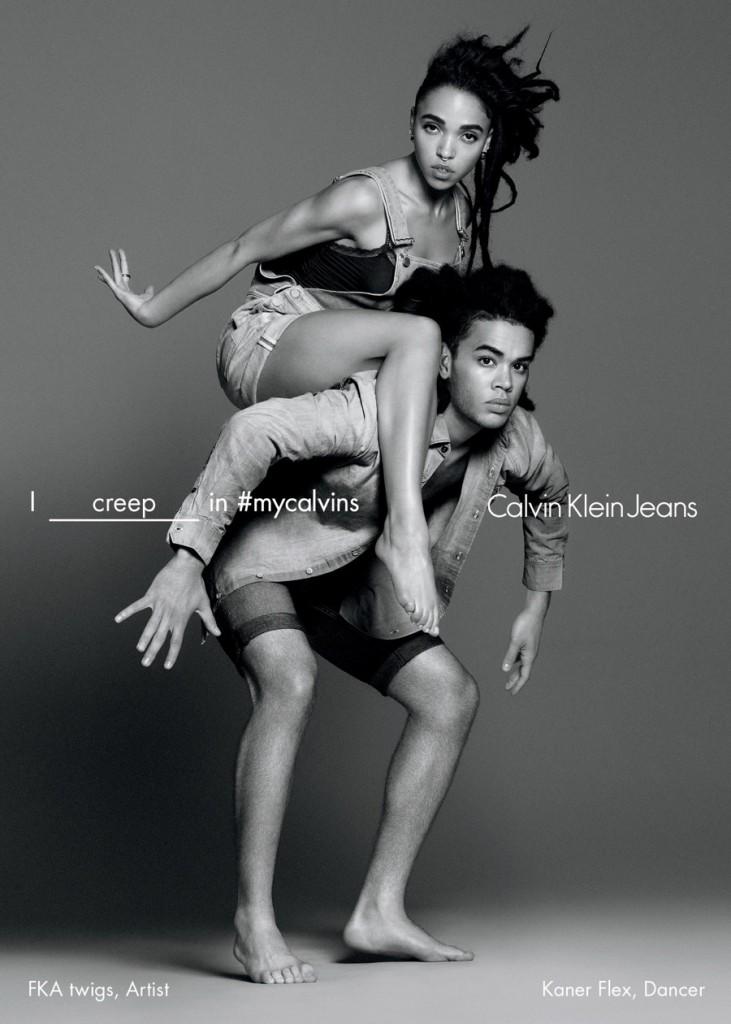 Calvin-Klein-Jeans-2016-Spring-Summer-Campaign-003