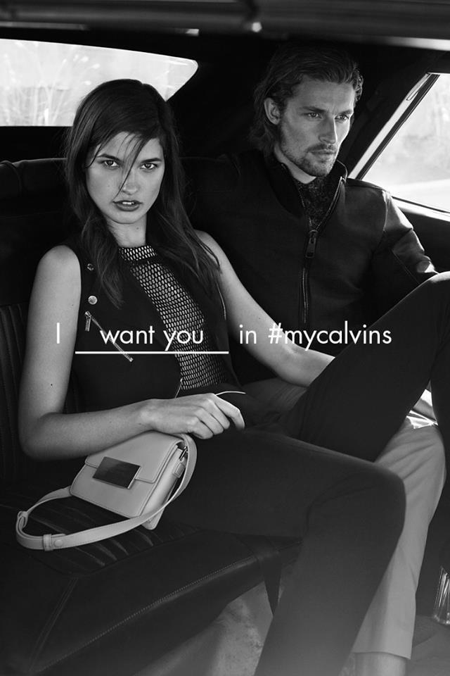 Calvin-Klein-White-Label-SS16-Campaign_fy2