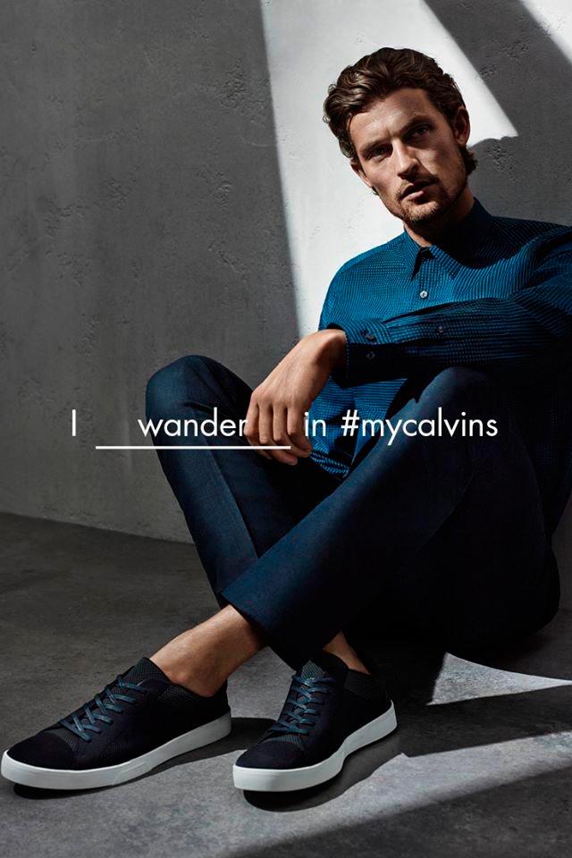 Calvin-Klein-White-Label-SS16-Campaign_fy3