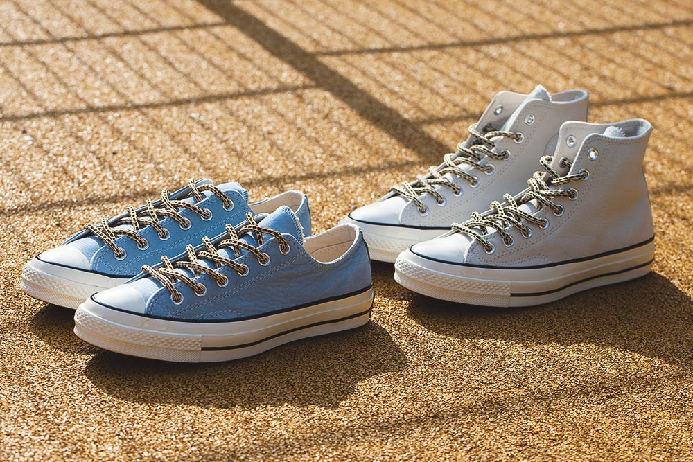 Converse-All-Star-70s-Easter-Pack-7