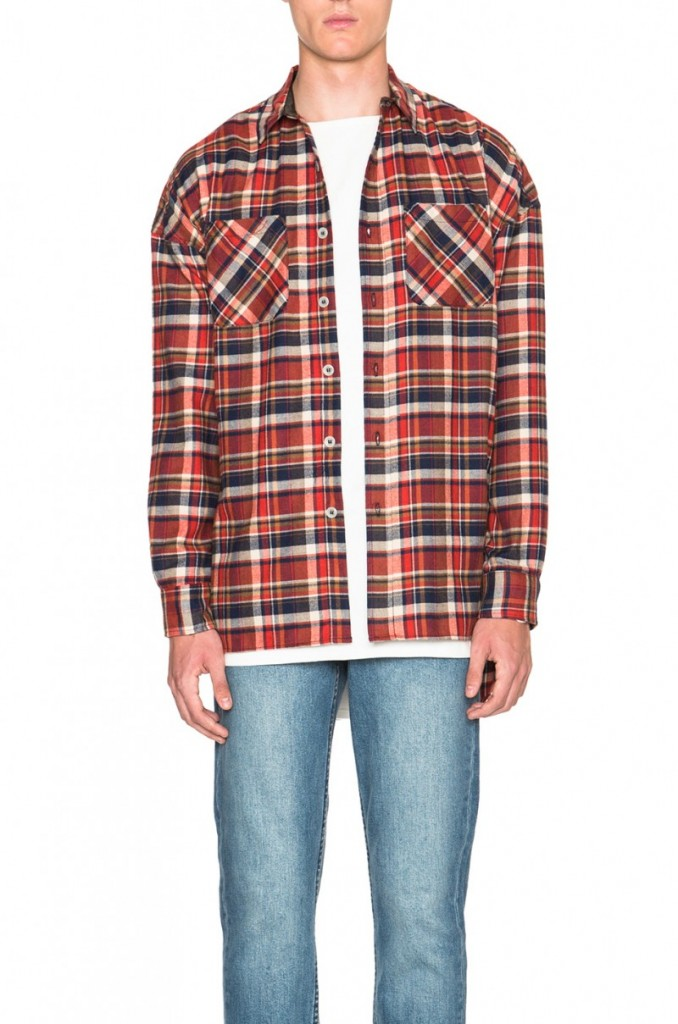Fear-of-God-Flannel-Shirt-800x1209
