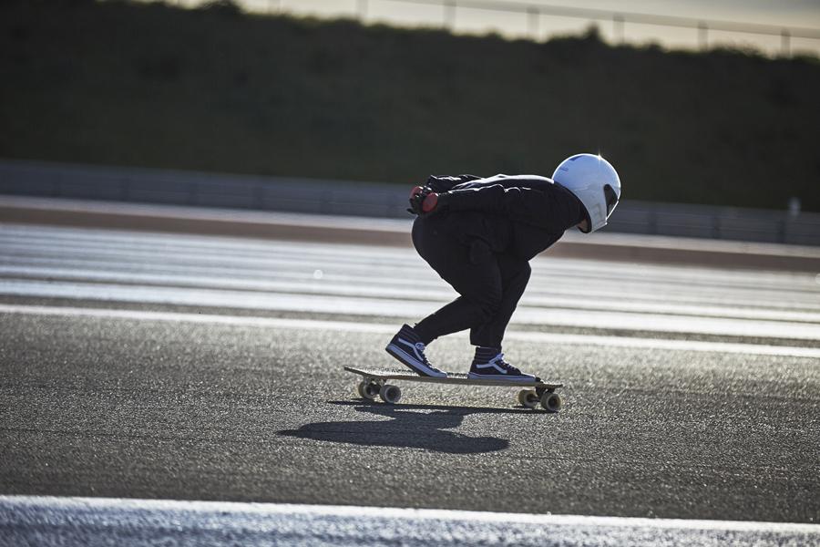 Hackett_Williams_Skate (1)
