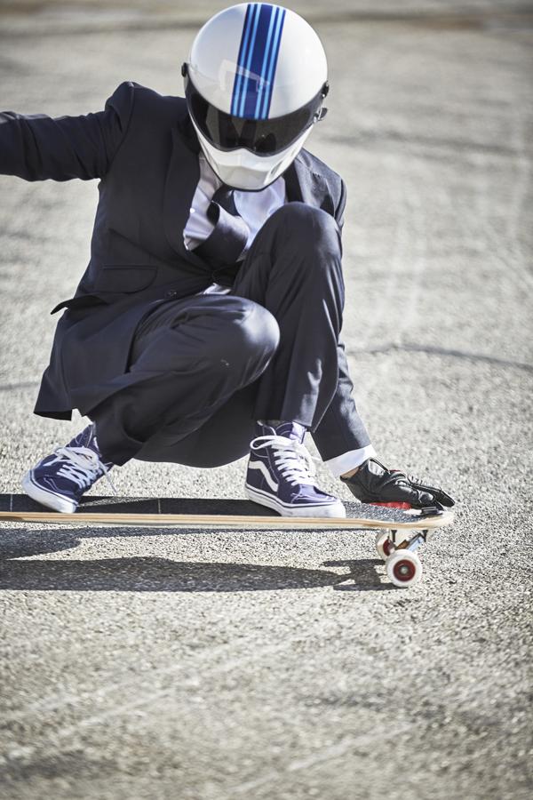 Hackett_Williams_Skate (3)