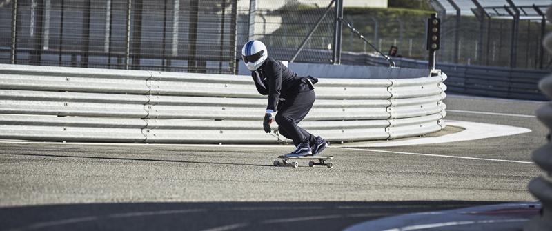 Hackett_Williams_Skate (4)