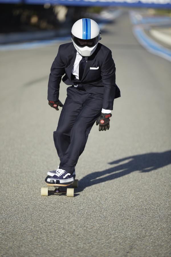 Hackett_Williams_Skate