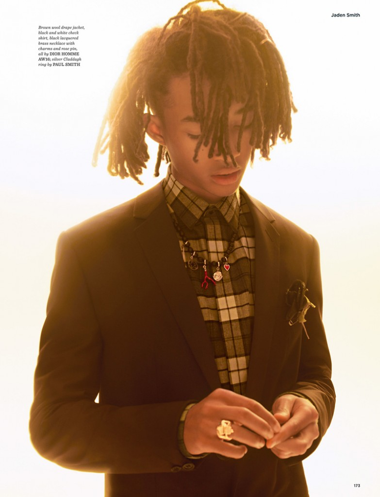 Jaden Smith for GQ Style2