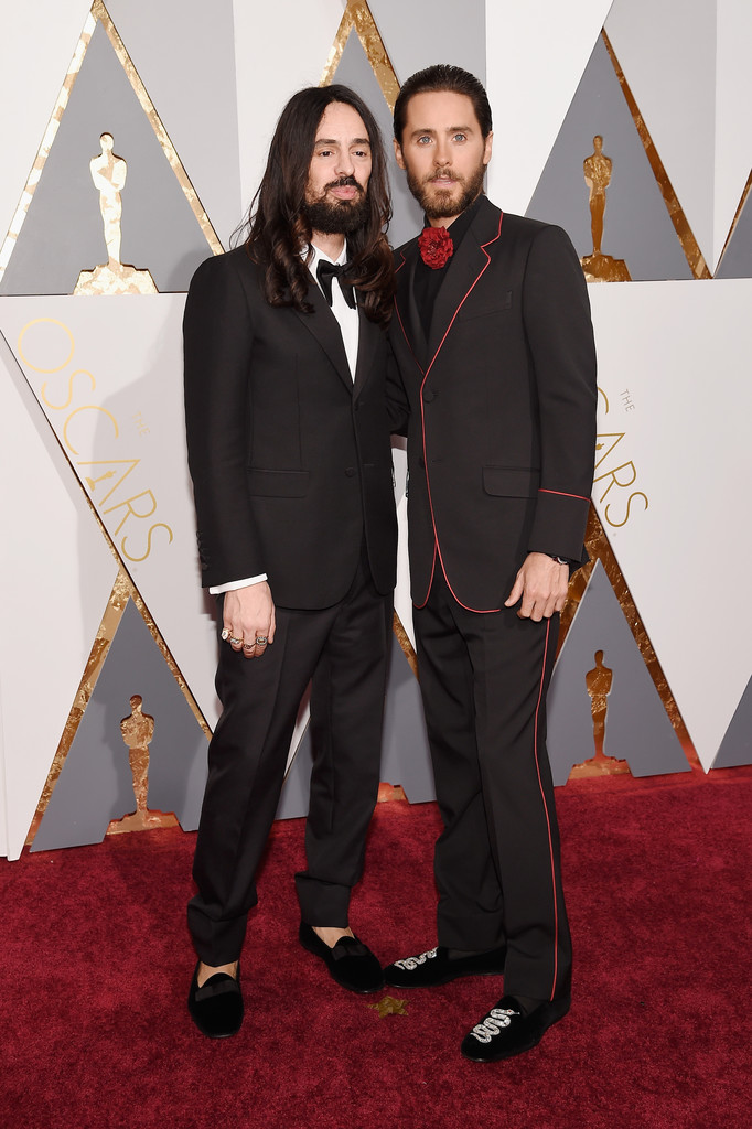 Jared-Leto-Alessandro-Michele-Gucci-suit