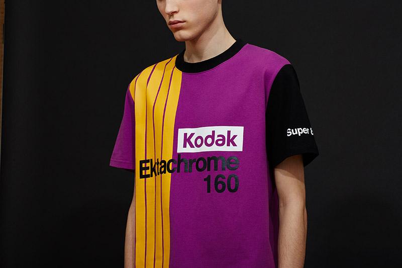 KODAK_oc_fy1