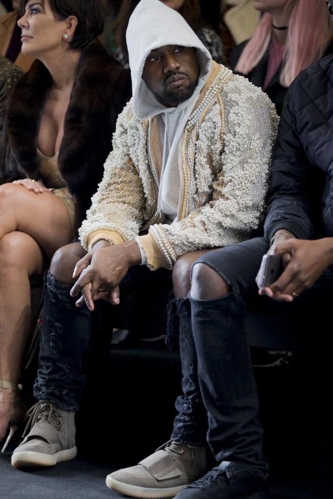 Kanye12