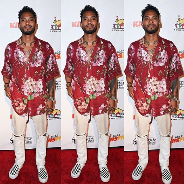 Miguel-2016-Style