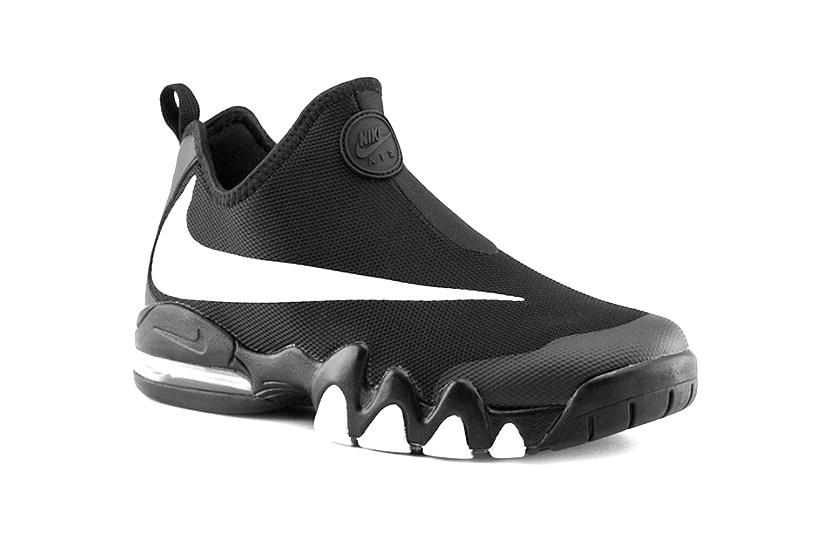 Nike-Big-Swoosh-Sneaker-2016