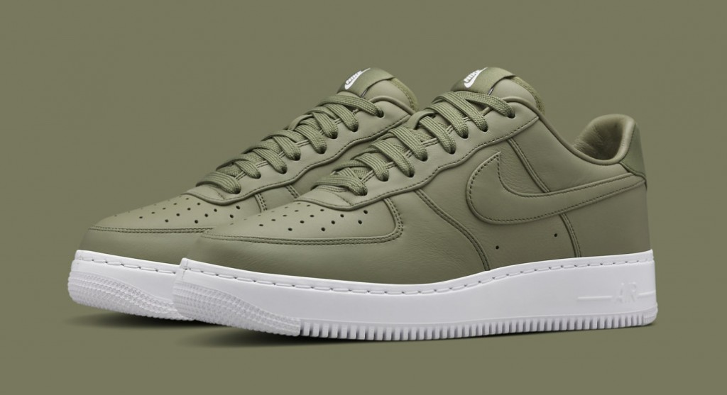 NikeLab-Air-Force-1s-1