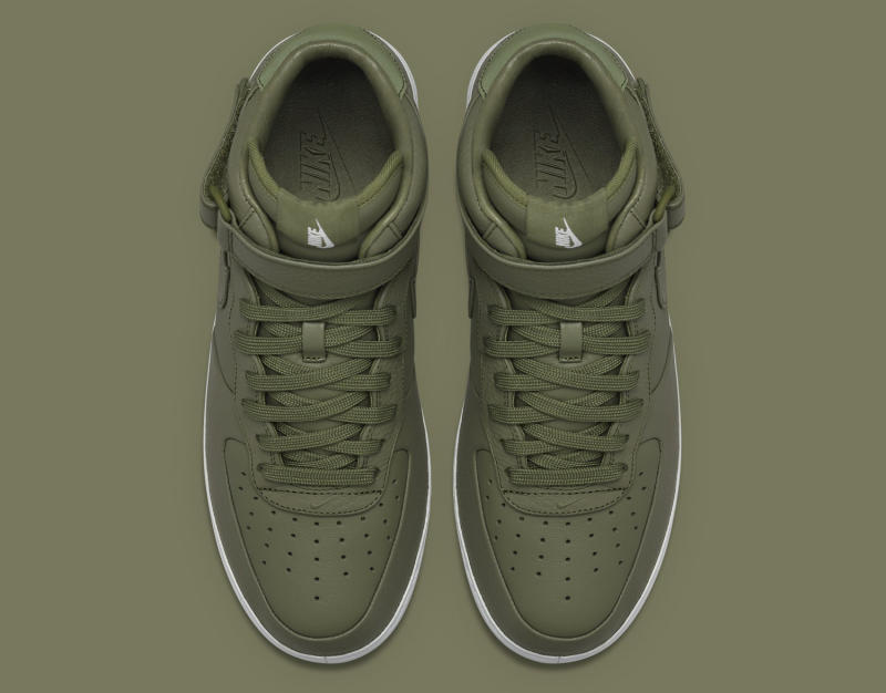 NikeLab-Air-Force-1s-10