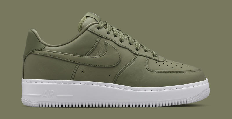 NikeLab-Air-Force-1s-2