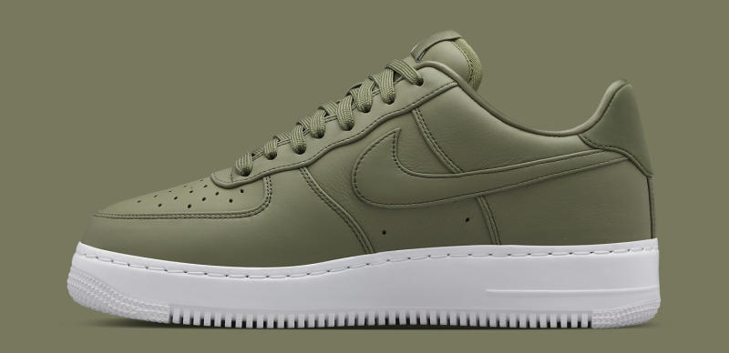 NikeLab-Air-Force-1s-3