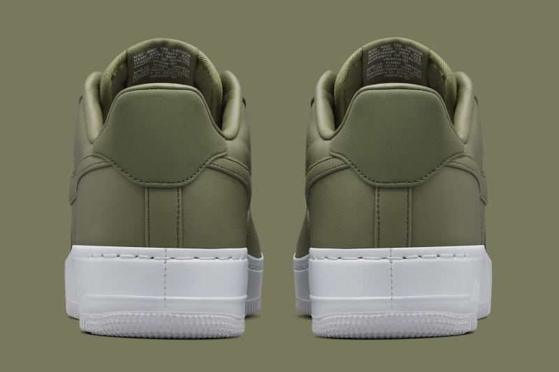 NikeLab-Air-Force-1s-5