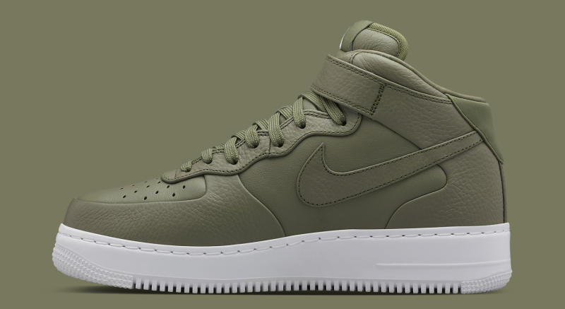 NikeLab-Air-Force-1s-9