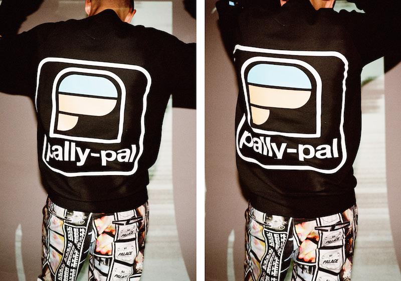 PALLY-SS16-DROP-1_11