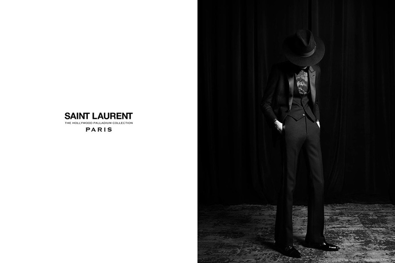 Saint-Laurent-FW16-Campaign (1)