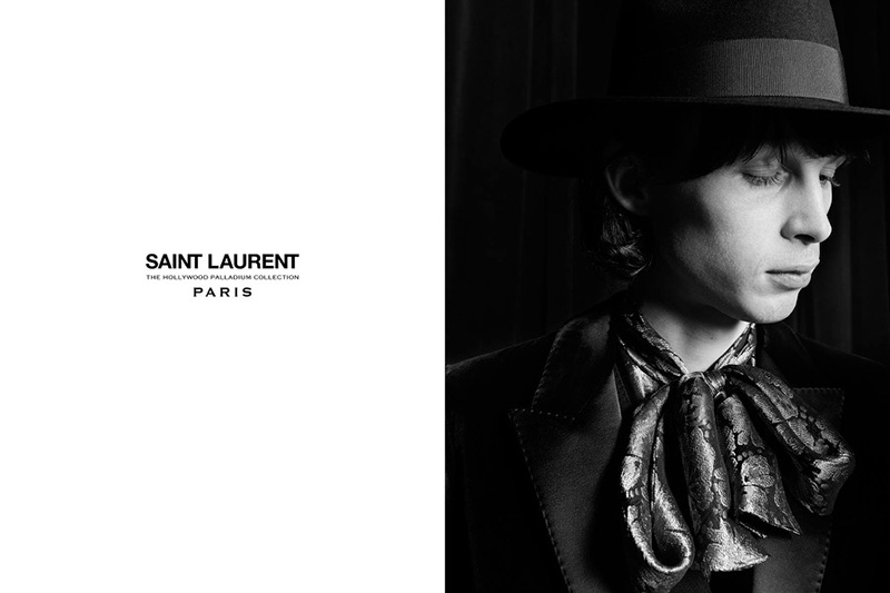 Saint-Laurent-FW16-Campaign (3)