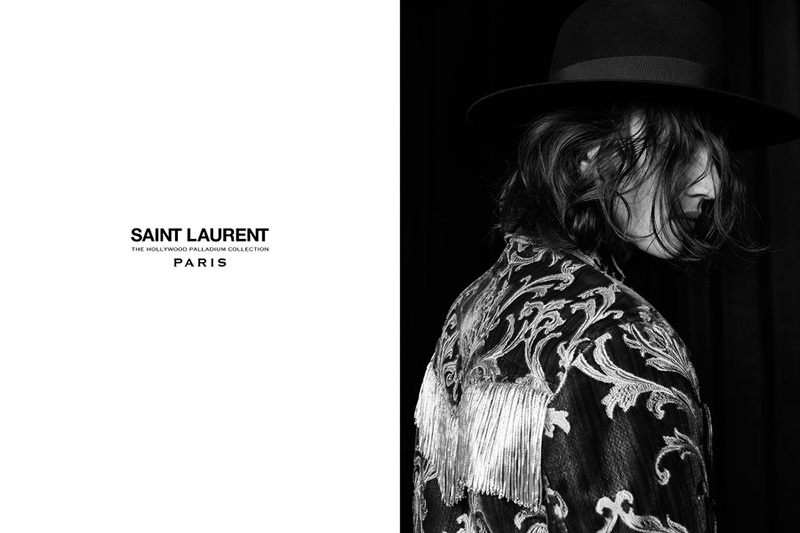 Saint-Laurent-FW16-Campaign (4)