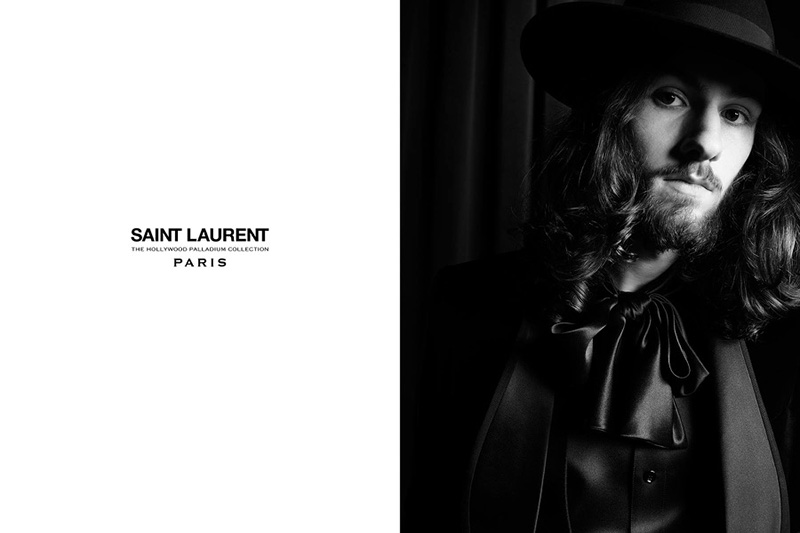 Saint-Laurent-FW16-Campaign (5)