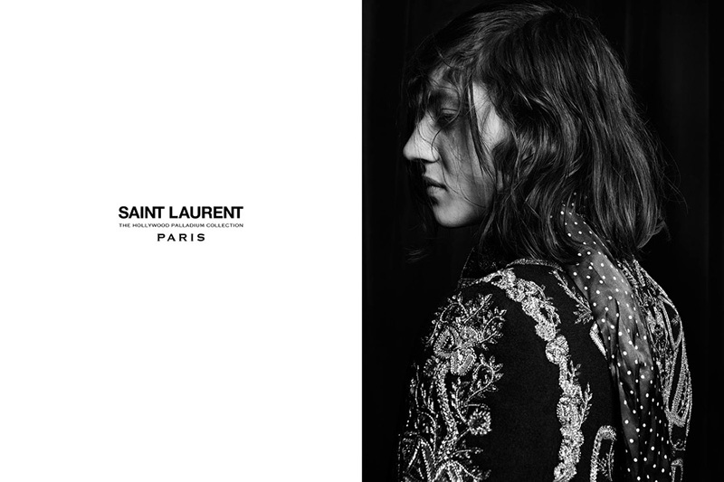Saint-Laurent-FW16-Campaign (8)