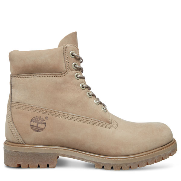 Timberland Boots-2