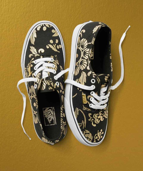Vans_50th_Gold_Elevated_Authentic_FloralBlkGold_H